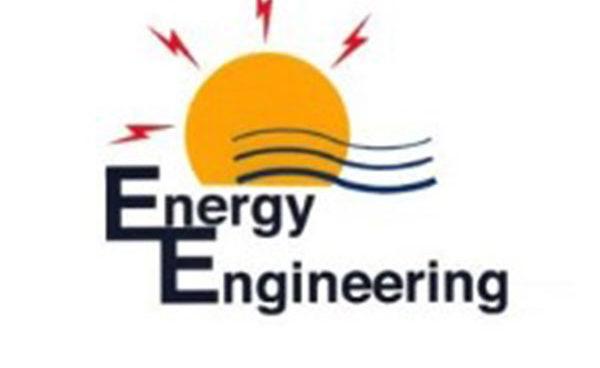 مهندسی انرژی